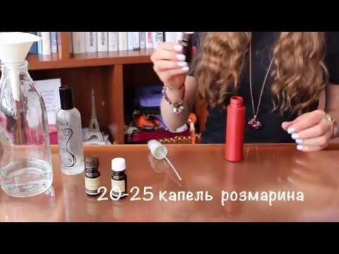 Бессонница - причины, профилактика, лечение народными средствами