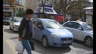 Συμμετοχή του Δήμου Τρίπολης στην Ευρωπαϊκή Εβδομάδα Κινητικότητας