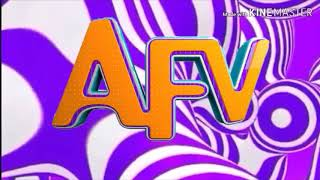 America's Funniest Home Videos Extended Theme 2015–present (Saxophone variation)