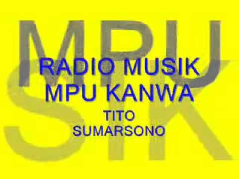 TITO SUMARSONO - UNTUKMU.wmv