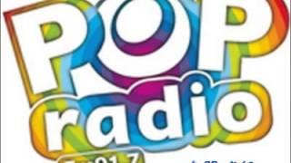 Baixar Pop Radio FM91.7 舊台呼 (2009~2014)