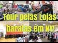 ONDE COMPRAR ENFEITES DE NATAL EM NOVA YORK? I NY - YouTube
