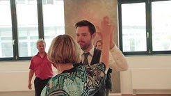 Tanzschulen Geiger Ravensburg & Lindau