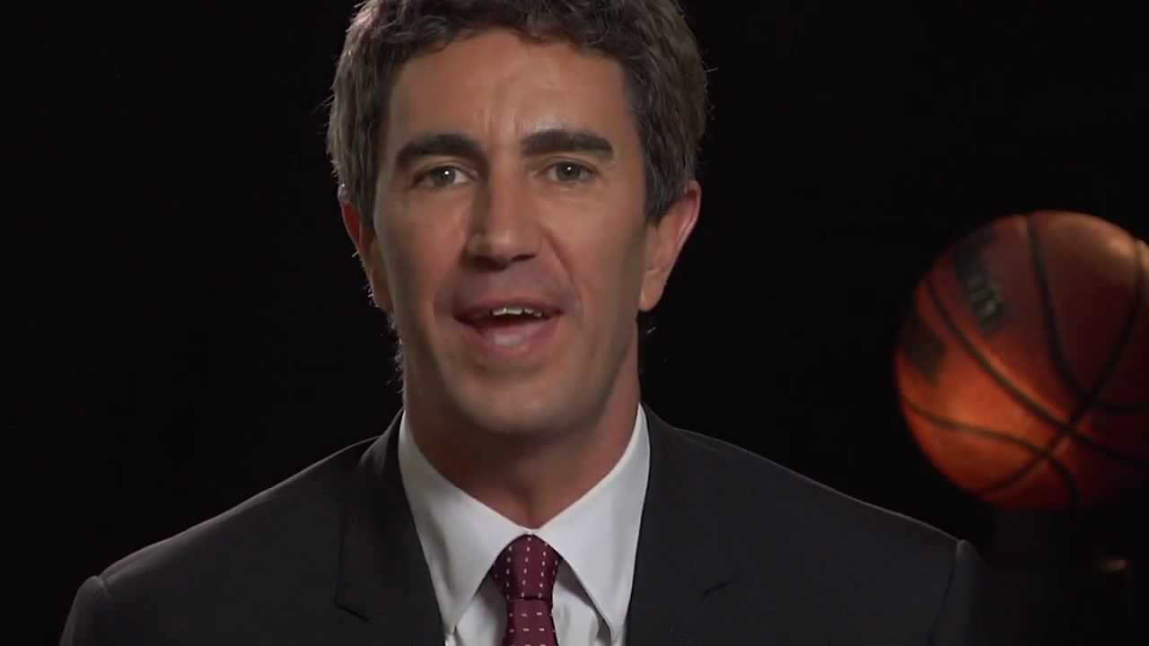 Married Sportscaster Terry Gannon: How Much Salary Does He