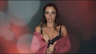 INTRAPPOLATA (Official Music Video) | Denise Faro