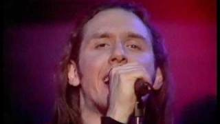 Gun - Steal Your Fire (TOTP)