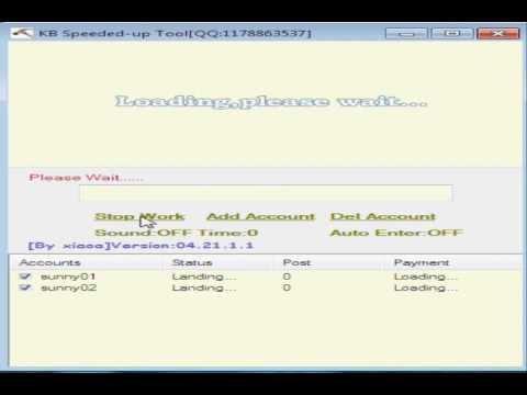 Auto Captcha Software V2 0 Torrent Download 6