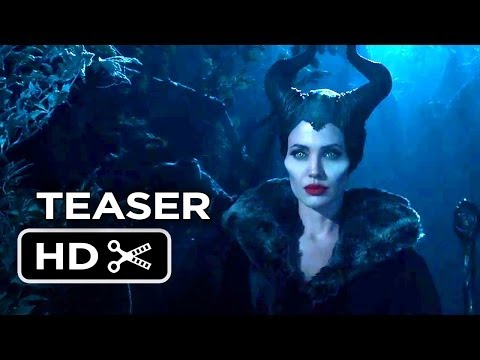maleficent-official-teaser-trailer-#1-(2014)---angelina-jolie-movie-hd