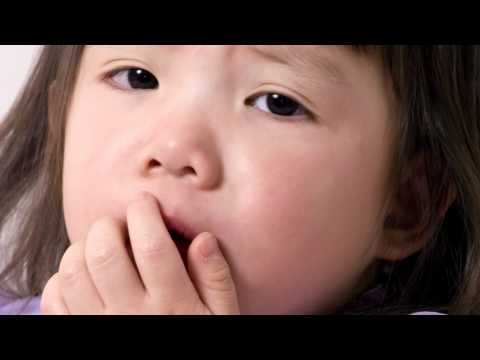 Summer Allergies – Boys Town National Research Hospital