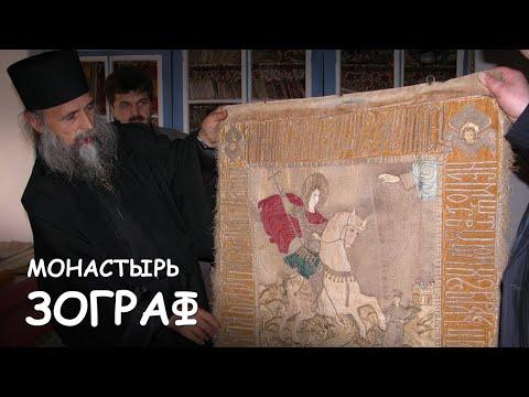 Православные фильмы онлайн. Заходите