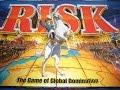 Live Stream Risk!