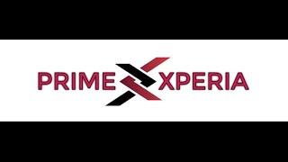 prime xperia rom for xperia l running cm 12