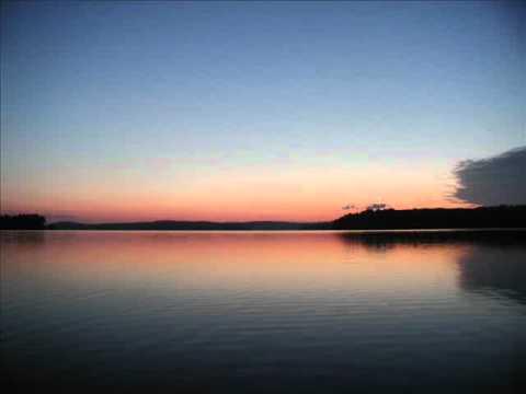 Devil Sold His Soul - Crane Lake