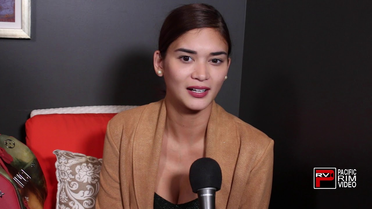 Video Pia Wurtzbach nude (23 photo), Sexy, Cleavage, Twitter, panties 2020