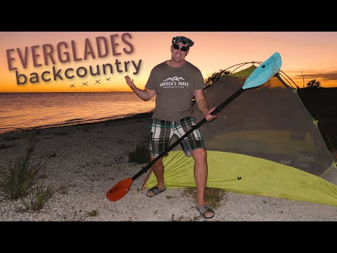 backcountry-|-everglades-national-park-|-kayaking