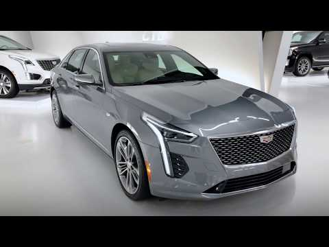 2020-cadillac-ct6-walkaround-by-cadillac-live