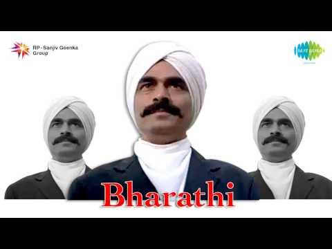 Nirpadhuve song - Bharathi | Tamil Movie | Patriotic song | தமிழ் தேசப்பற்று பாடல்
