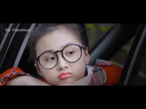 Chúng Ta Không Thuộc Về Nhau Sơn Tùng MTP MV Phim ngắn cảm động về tình yêu