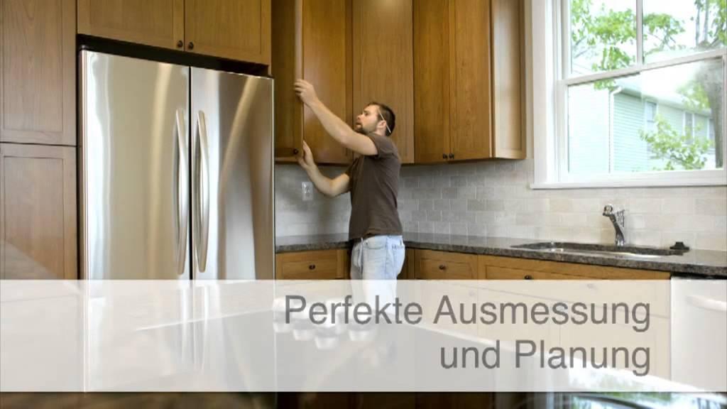 Küchenstudios   Bremen Frank Depping Küchenstudio