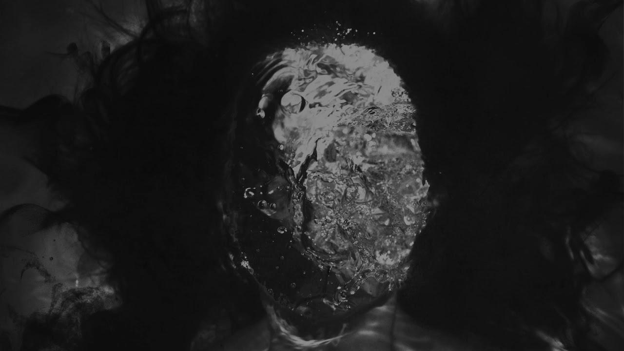 Download Unique (CRO) - Bura (Original Mix)