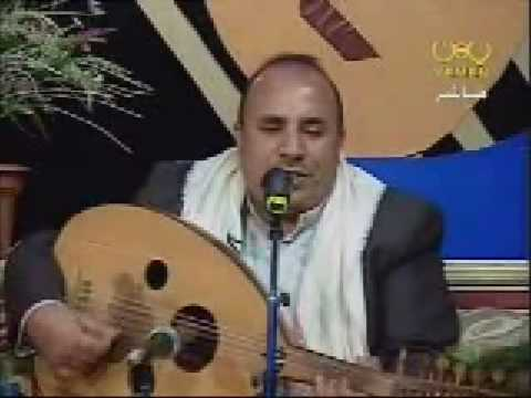 Yemen San3any music Law ta6lub 3ayoony