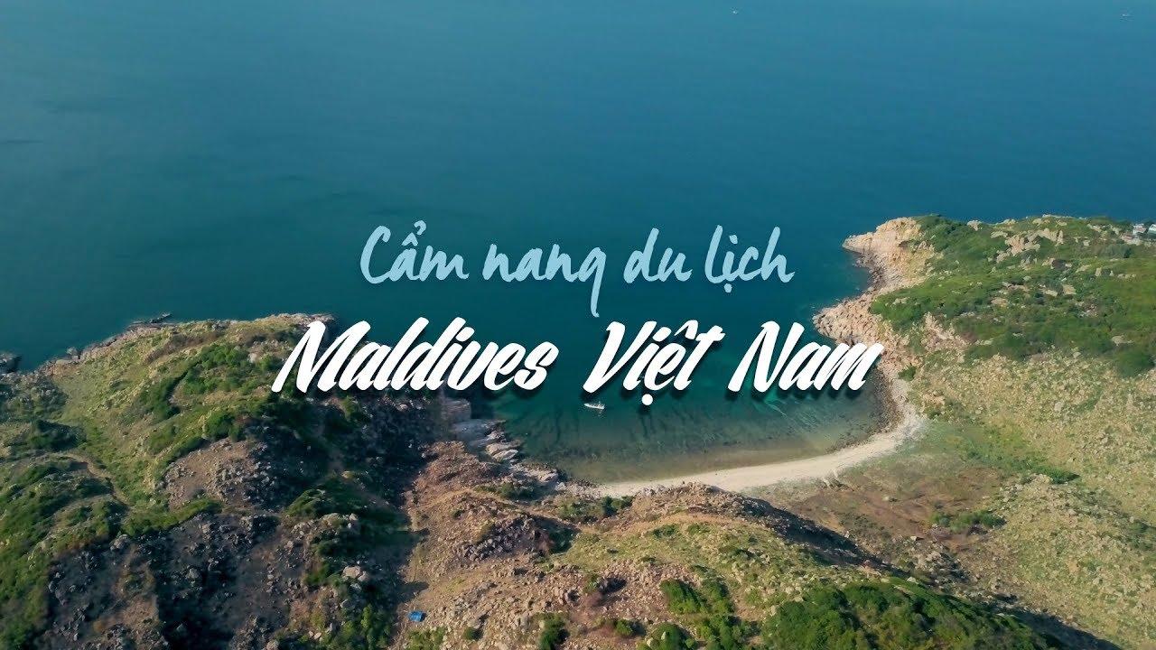 Cẩm nang du lịch BÌNH HƯNG vô cùng chi tiết và đặc sắc // Cùng Traveloka khám phá Nha Trang