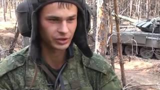 Товарищ солдат 31.10.2015