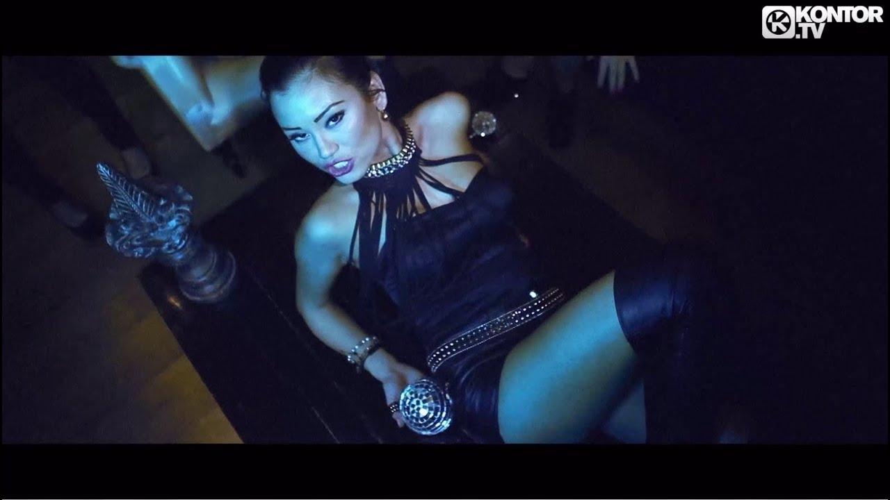 Pump Up The Jam (D.O.N.S. Club Mix) - D.O.N.S. Feat