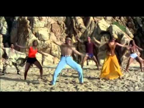 Haseena Gori Gori   Akshay Kumar   Sonali Bendre   Tarazu   Bollywood Songs   Udit Narayan
