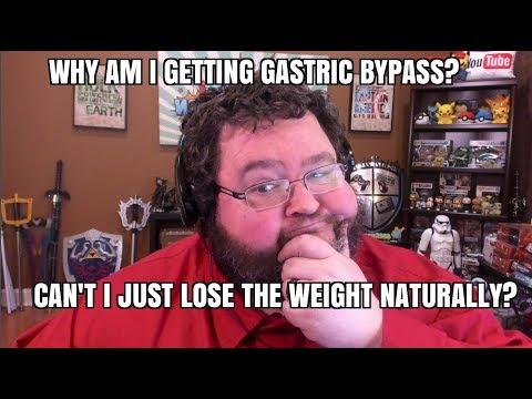60 day weightloss challenge plan