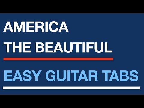 Guitar las mananitas guitar tabs : Filzen : giant woman ukulele chords. drum tabs for radioactive ...