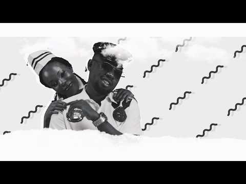 Cosign Yenze - Bombadiya (Official Video)