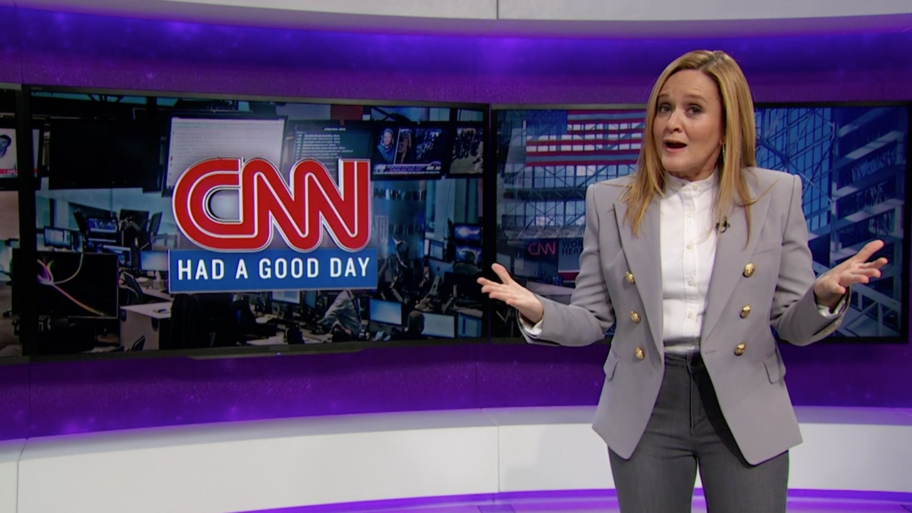 cnn had it in them the whole time full frontal with samantha bee
