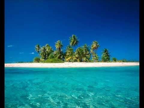 Te Vaka Vakaaitu Polynesia Music