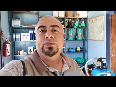 3 factores que debes de saber para instalar un Hidroneumatico en tu casa thumbnail