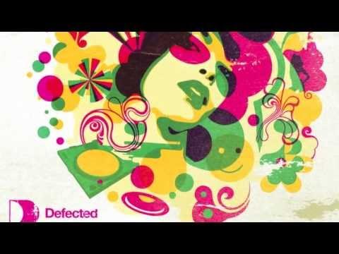 Jose Burgos & Duce Martinez - Paradise (Club Mix) [Full Length] 2006
