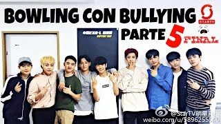 Download Video BOWLING CON BULLYING PARTE 5 Y FINAL MP3 3GP MP4