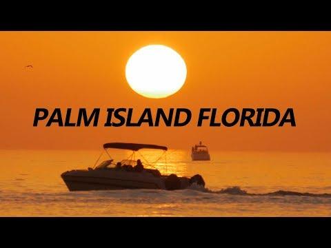 Palm Island Florida