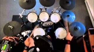 Artist: Children Of Bodom Song: Kissing The Shadow Album: Follow Th...