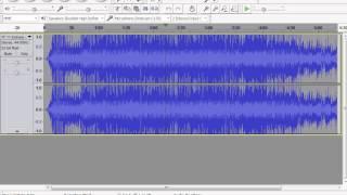 Eminem - Marshall Mathers - [Backwards]