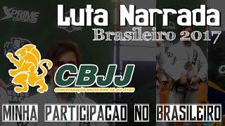 Baixar Minha Ultima Luta no Brasileiro de 2017