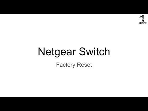 netgear-switch:-factory-reset