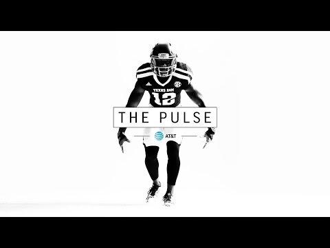 The Pulse: Texas A&M Football | Season 3, Episode 12