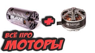 видео Бесколлекторный двигатель квадрокоптер. Первый квадрокоптер от JJRC с бесколлекторными моторами. Стоит ли овчинка выделки?