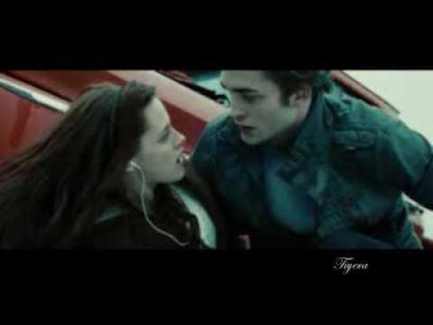 Twilight Alacakaranlık Edward Amp Bella Angels Youtube