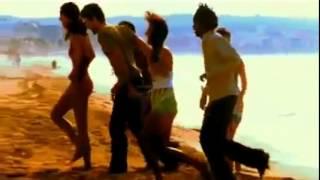 DJ Sammy - Boys of Summer (Remix)