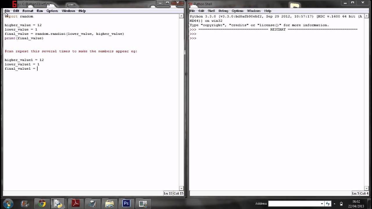 random number generator no repeats php