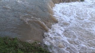 Приморье — в воде. История одной деревни