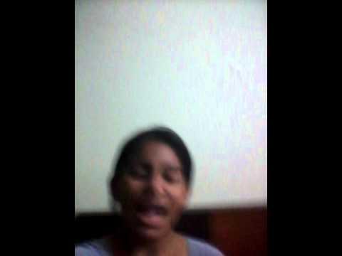 xxd video