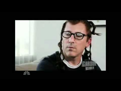 maynard james keenan book download